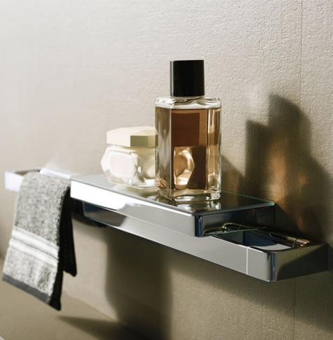 Bathroom Accessories | Hassan Abul Company